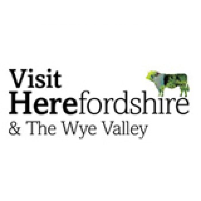 visit-herefordshire10